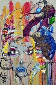 graffiti 508272 1920