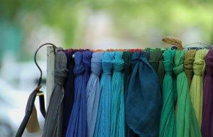 scarf 255515 1920