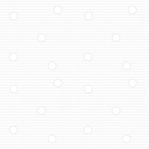wavy dots 1
