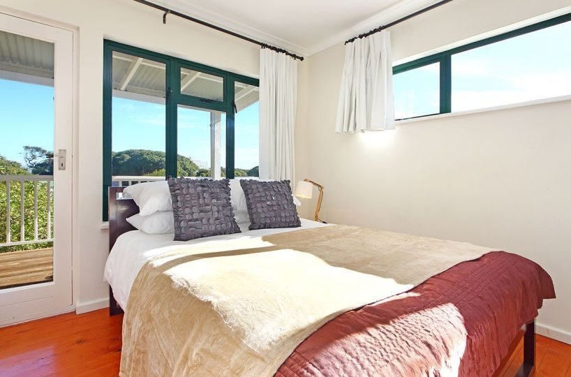 3 Bedroom Self Catering Holiday Home in Kommetjie
