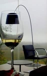 Cape Town Wine Tasting Day Trip - Beau Constantia Tasting Room