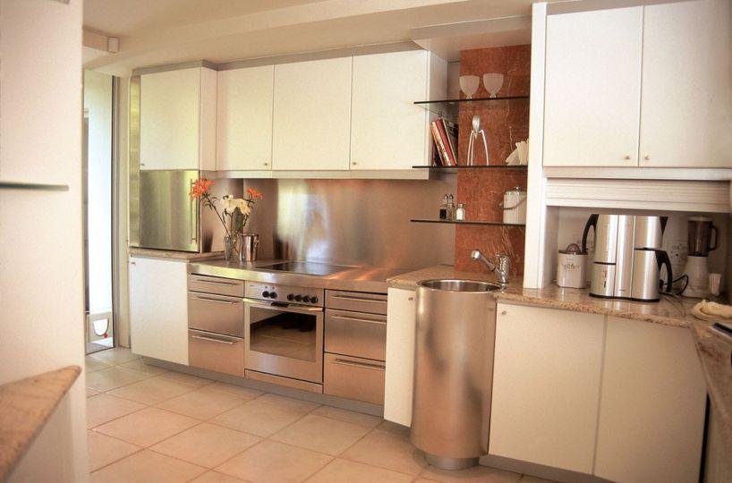 Five Bedroom Luxury Self Catering Villa Cape Town