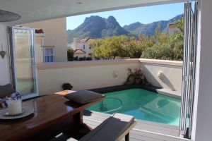 Cape Town Holiday Accommodation Availability December 2015 New Year
