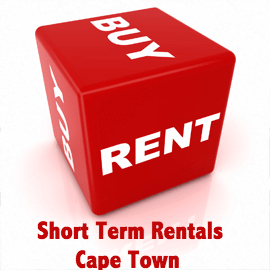 buy to rent in cape town