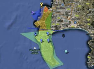 cape-town-suburb-map