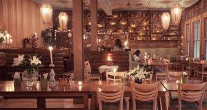 Top Cape Town Restaurants 2015