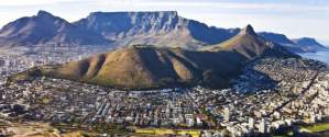 7 Must-Have Experiences in South Africa