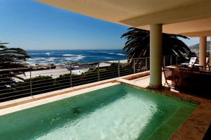 when is the best time to visit Cape Town
