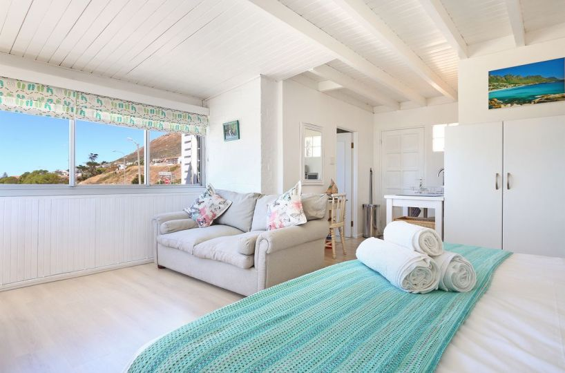 Boulders Beach Holiday Rental Simonstown