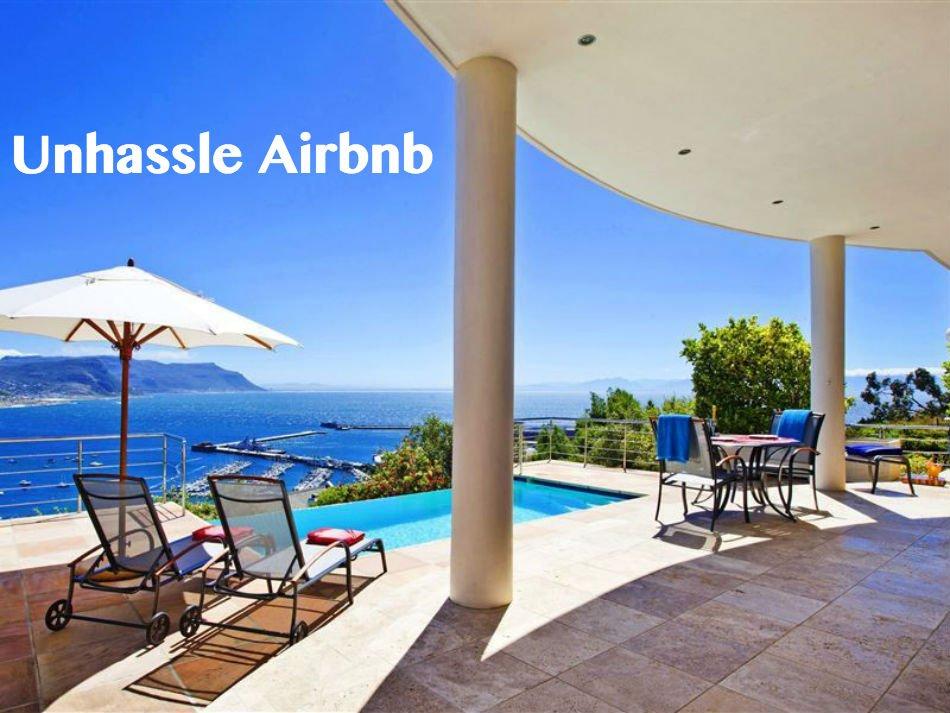 airbnbsimonstownagency