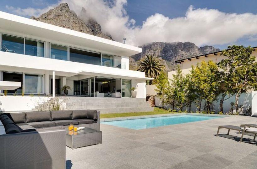 6-bedroom-self-catering-luxury-villa-in-camps-bay