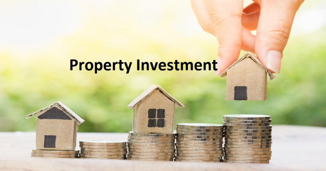Buying Airbnb Investment Properties in Cape Town