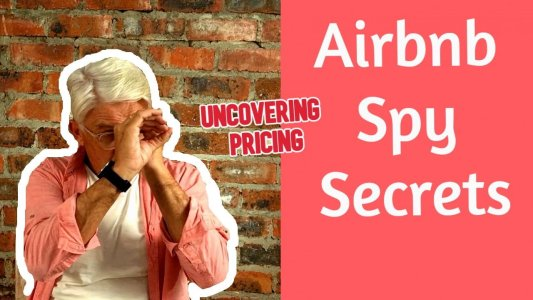 Airbnb-host-tips-pricing-strategy-competitive-rates