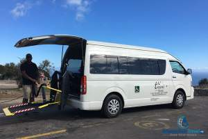 cape-town-wheelchair-taxis-disabled-friendly.