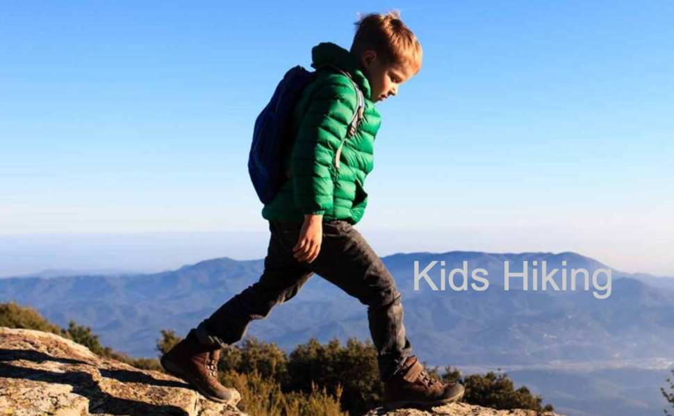 Hiking In Simonstown For Kids easy and difficult it depends on firness