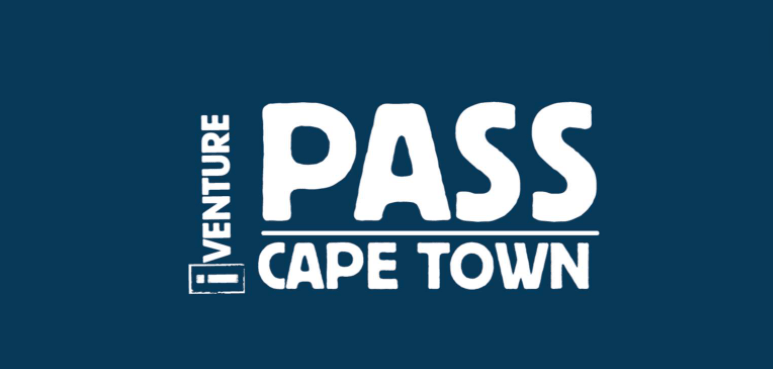 Things to do in Simonstown city pass save money