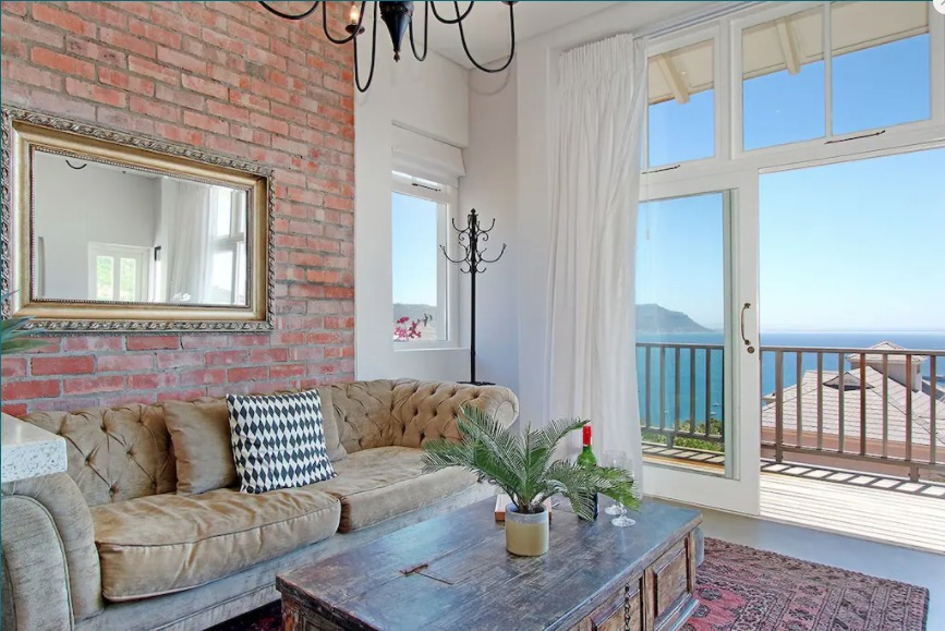 one-bedroom-holiday-apartment-in-Simonstown