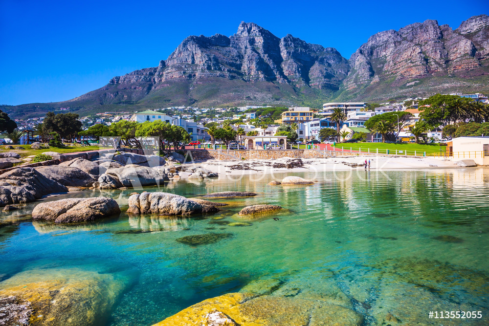 Best-Places-to-Stay-in-Cape-Town