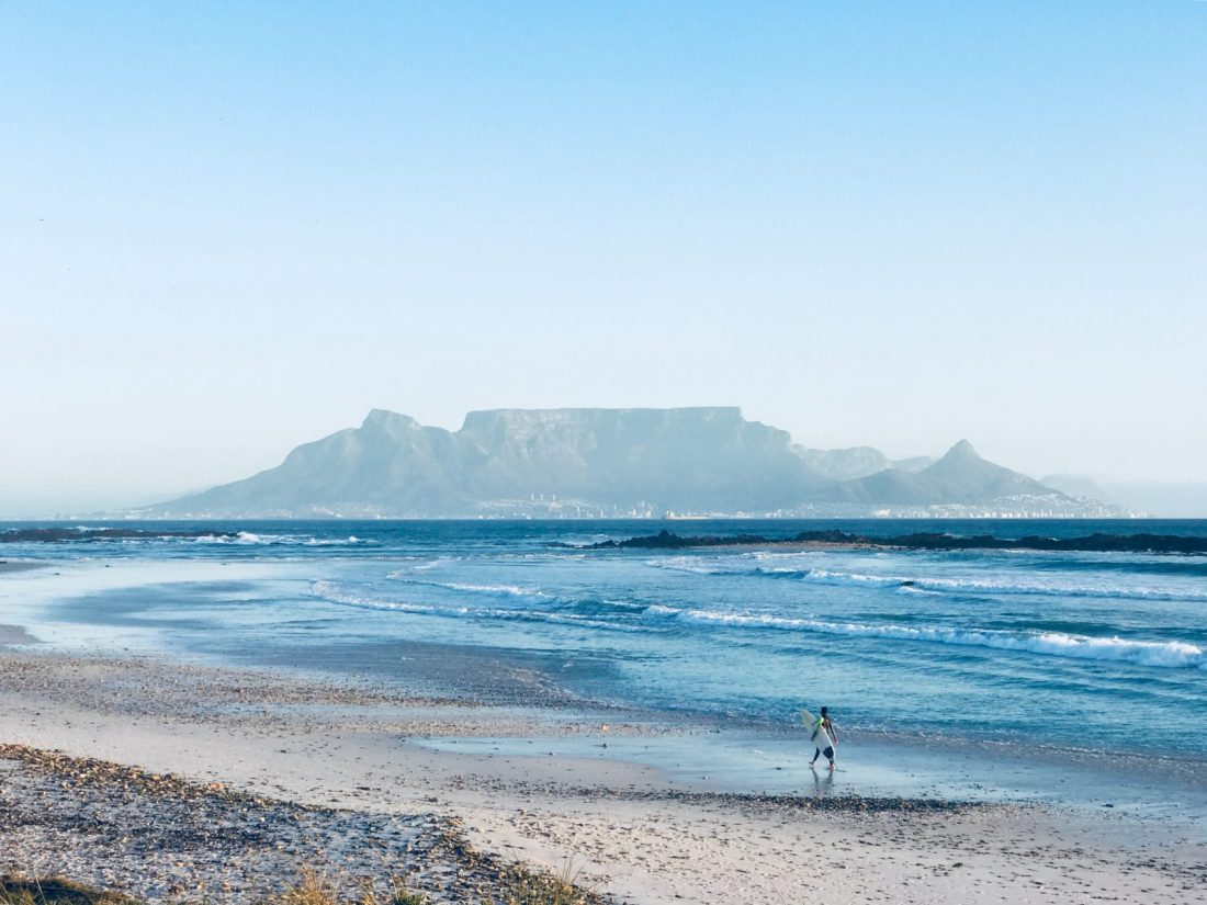 Blouberg-Cape-Town-Best-Places-To-Stay-With-Views