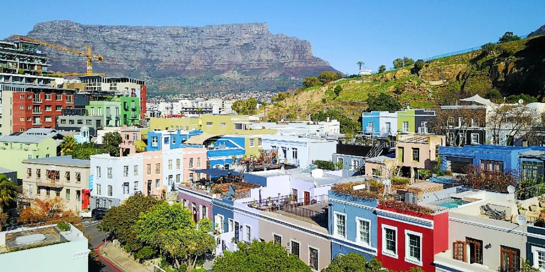 best-places-to-stay-in-de-waterkant