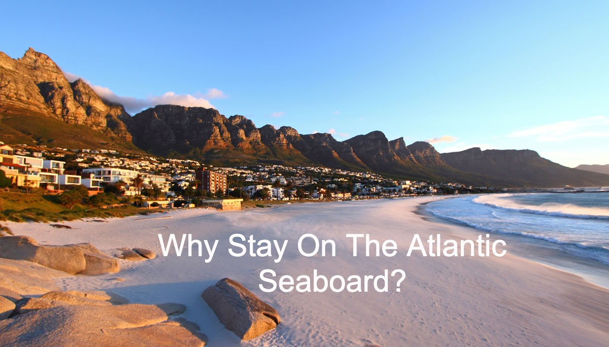 why-stay-on-the-atlantic-seaboard