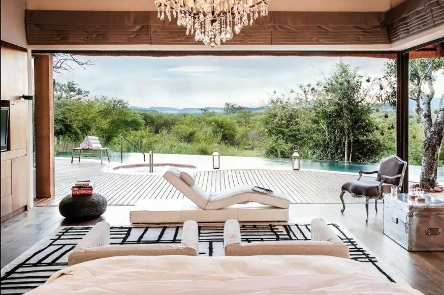Most_Expensive_Airbnb_In_South_Africa_Molori_Safari_Lodge