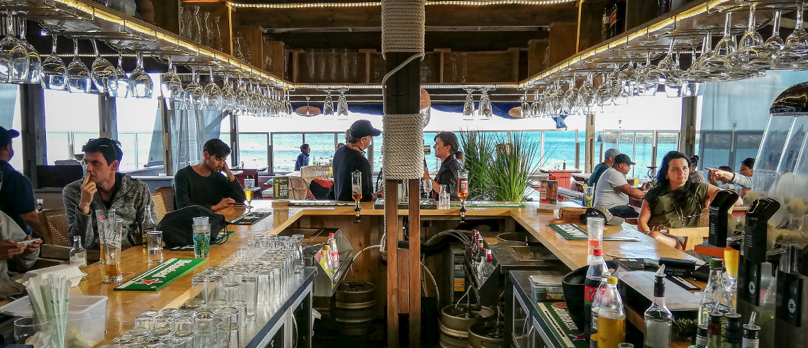 Brass-bell-Kalk-Bay-Things-To-Do-in-Cape-Town-On-Your-Birthday