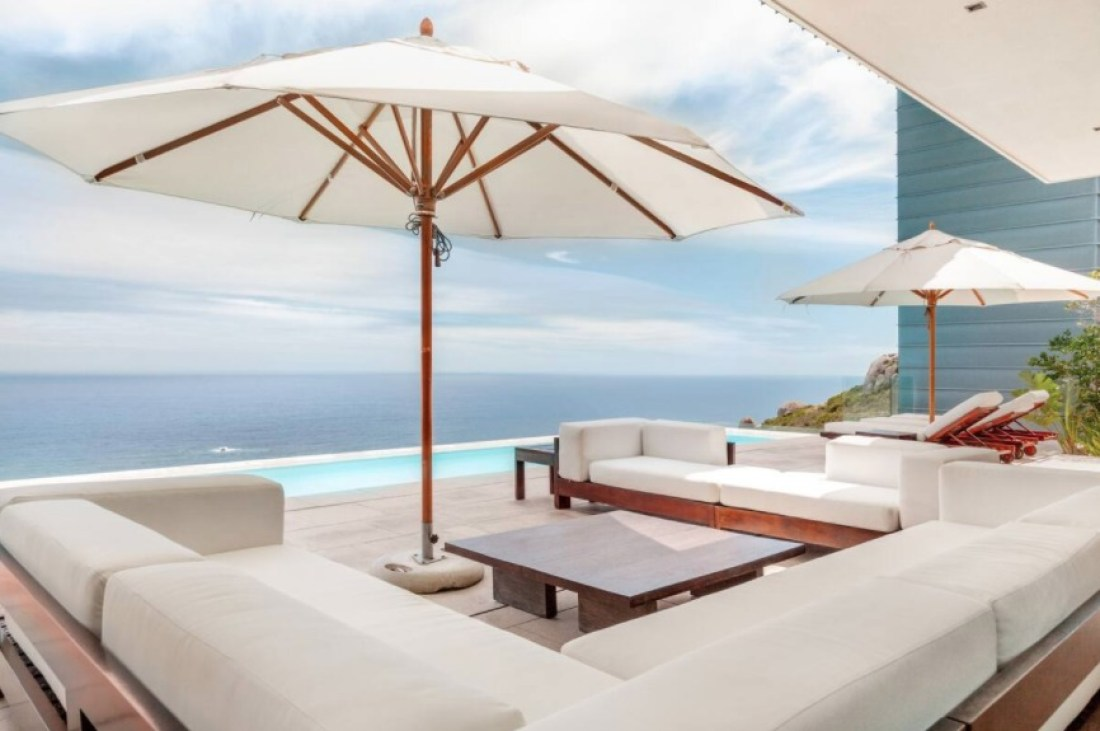 Most-Expensive-Airbnb-In-South-Africa-Pentagon-Camps-Bay-Cape-Town