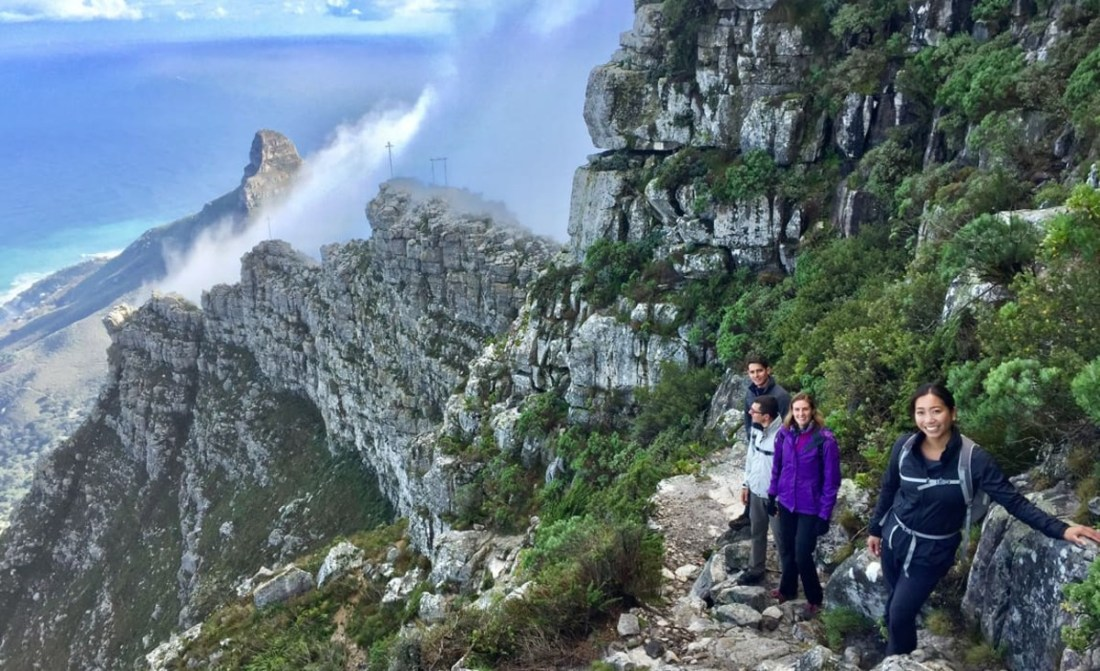 things-to-do-in-cape-town-on-your-birthday-hiking-table-mountain