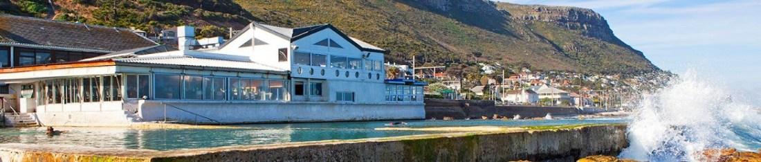 Brass-Bell-Best-Cape-Town-Bars