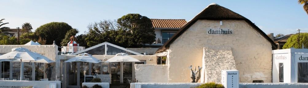 Dam-Huis-Brass-Bell-Best-Cape-Town-Bars
