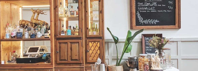 Secret-Gin-Bar-In-Cape-Town