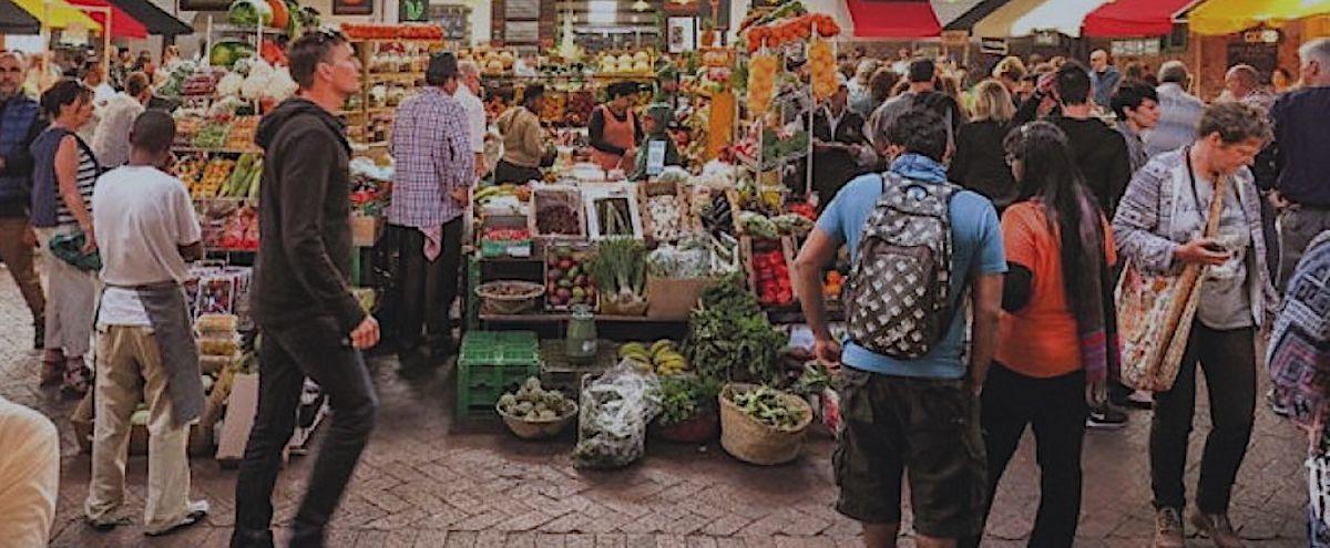 The-Neighbourgoods-Market