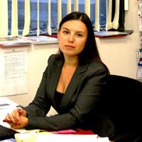 d.sysoeva
