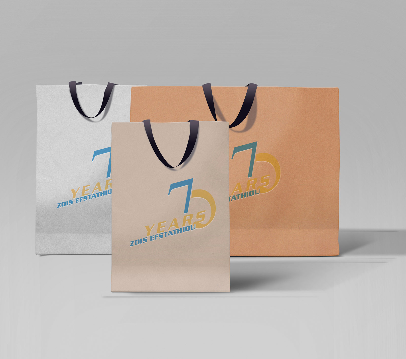 Shopping-Bag-Mockup-05