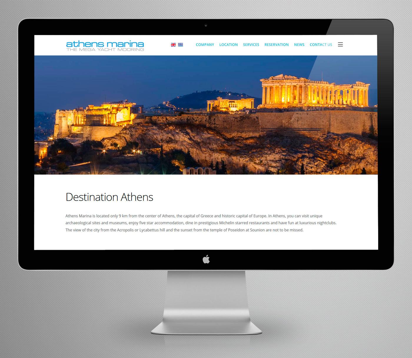 web_AthensMarina03