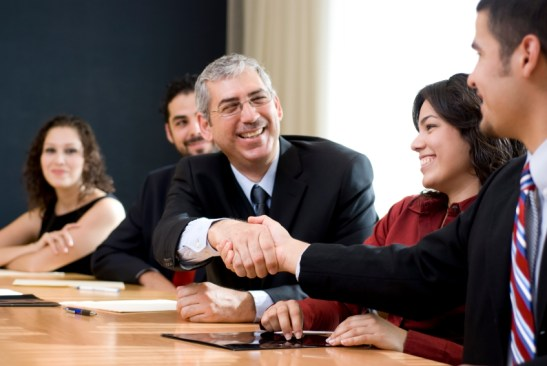 How to Sell Insurance Agency