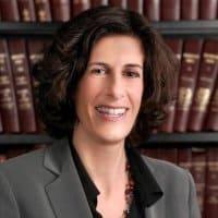 Best Boston Insurance Lawyers