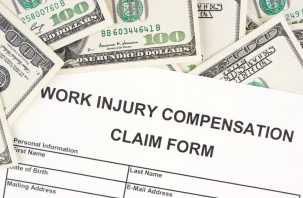 Agency Checklists, MA Insurance News, Mass. Insurance News, Who are the top Workers Comp. insurance companies in Massachusetts? Who writers the most workers' comp in Mass.