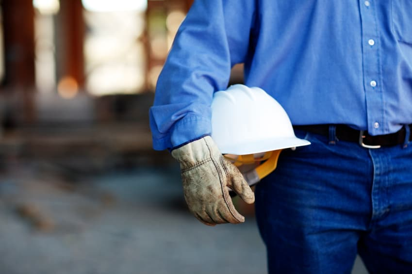 MA Insurance Law Alert: Avoid This Policy For Your Insured Contractors