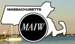 MAIW: Berkshire Chapter's June Monthly Meeting
