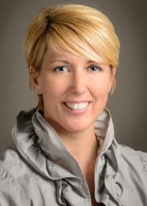 Northeastern University School of Law - 2014 Women in the Law - Headshot: Kathy Henry