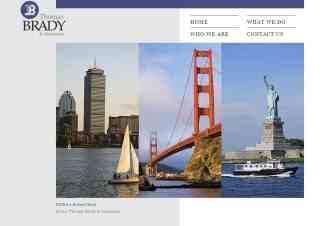 Agency Checklists, MA Insurance News, Mass. Insurance News