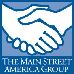Main Street America Returning Nearly 27 Million In Premium To