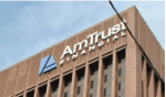 AmTrust Restating 2014, 2015 and part of 2016 Financials Knocks Stock Down Almost 40%