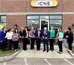 ICNE Opens First Location Outside Western Massachusetts