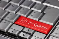 Insurance Agency Mergers & Acquisitions In Massachusetts Still Strong in Q2 of 2017