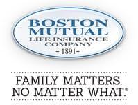 Agency Checklists, MA Insurance News, Mass. Insurance News, MA Life Insurance Companies, Boston Mutual