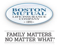 Agency Checklists, MA Insurance News, Mass. Insurance News, MA Life Insurance Companies, Boston Mutual
