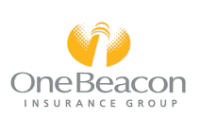 OneBeacon Wins Reversal Of Insured's $2.4 Million Award For Defense Costs